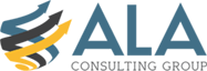 ALA Consulting Group